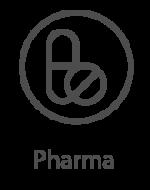 1-pharma