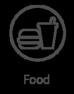 2-food