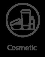 4-cosmetic