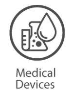 6-medical-devices